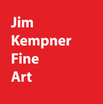 Jim Kempner Fine Art